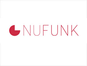Nu Funk… We're back, but we need you…