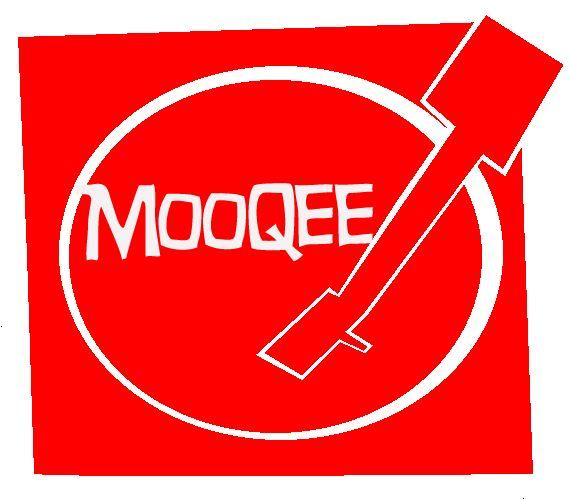 We finally caught a live DJ set from Sugarbeat resident and Bombstrikes frontman Mooqee on Friday just gone, at the Sugarbeat London night at JAMM in Brixton, and it reminded us how good this guy really is - and we've got a new summer mix from the man himself.
