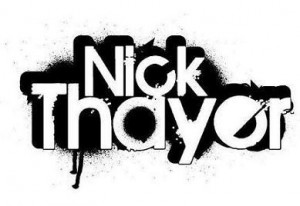 nick-thayer