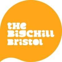 The Big Chill Bristol opens today, bringing the magic of the festival to one of the UK's cultural hotspots all year round.  Whats more, they love a bit of the nu funk up there, so some big nights are coming up...